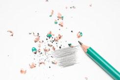 危険物乙4「設置許可申請等の手続き(検査)」の勉強方法